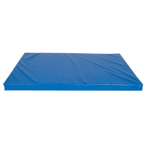 All Purpose Mat 5' x 4' x 2 W/ Anti-Bacterial Protection