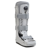 Aero Walker™ (High Top) - Accord Medical Supply