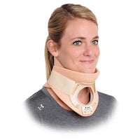 Philadelphia Cervical Collar - Accord Medical Supply