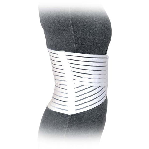 Breathe Lite Back Support - Accord Medical Supply