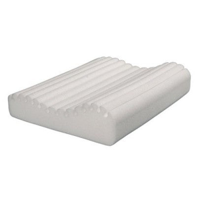 Ortho-Pedic Contoured Pillow - Accord Medical Supply