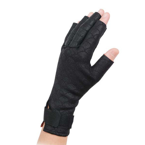 Thermoskin Arthritic Gloves - Accord Medical Supply