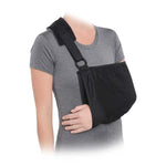 Deluxe Universal Arm Sling