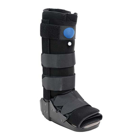 Low Profile Air Walker (High Top) - Accord Medical Supply