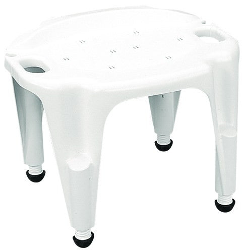 Bath And Shower Seats W/O Back - Accord Medical Supply