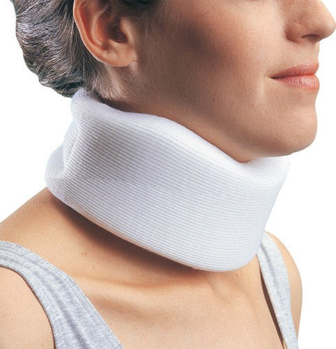 Cervical Collar Foam - Accord Medical Supply
