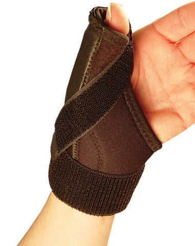 Thumb Stabilizer Universal - Accord Medical Supply