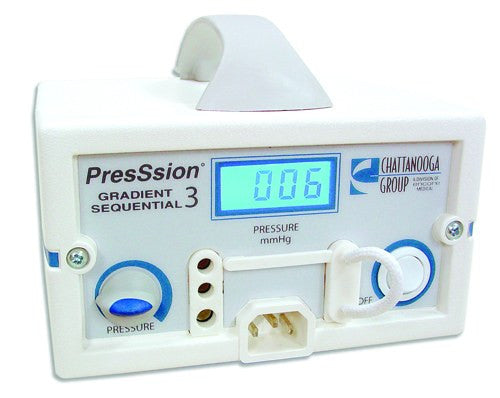 PresSsion Multi3 Compression Unit - Accord Medical Supply