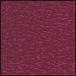 Upholstery Burgundy 1 Yard for Chattanooga Table