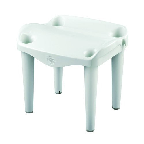 Moen Shower Seat Stackable - Accord Medical Supply