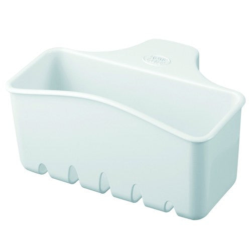 Moen Large Basket - Accord Medical Supply