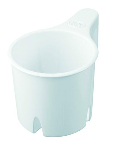Moen Small Basket - Accord Medical Supply