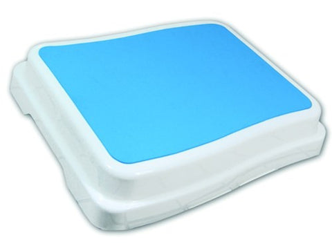 Bath Safety Step - Accord Medical Supply