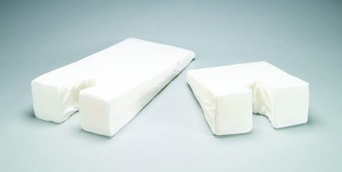 Face Down Pillow - Accord Medical Supply