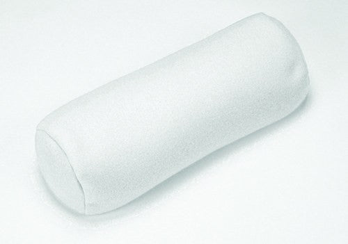 Allergy Free Thera Cushion Roll - Accord Medical Supply