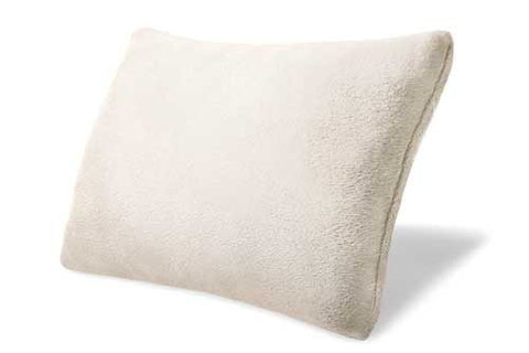 The Memory Foam Travel Pillow - Accord Medical Supply