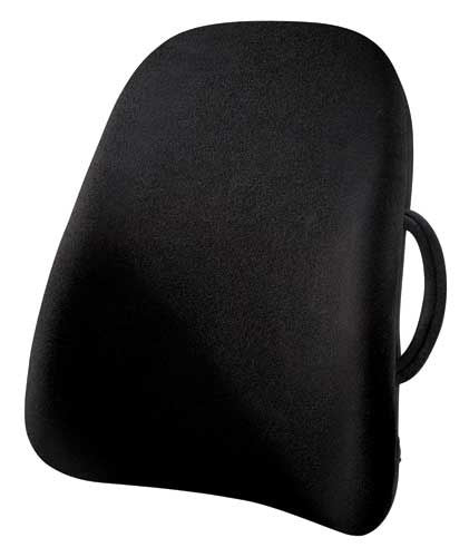 CustomAir Backrest Support - Accord Medical Supply