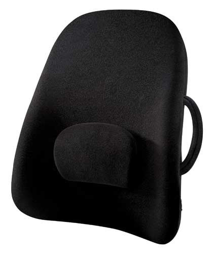 Wideback Backrest Support - Accord Medical Supply