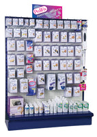 Pedifix Full-Line Floor Display (Stocked)
