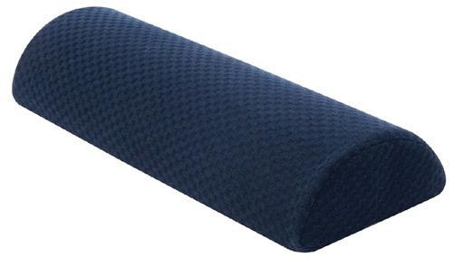 Semi Roll Pillow - Accord Medical Supply