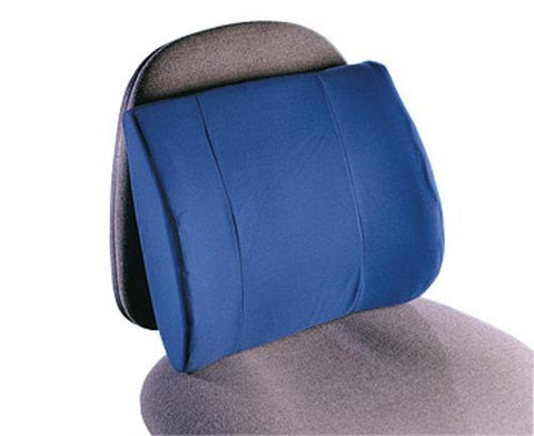 Contour Back Cushion - Accord Medical Supply