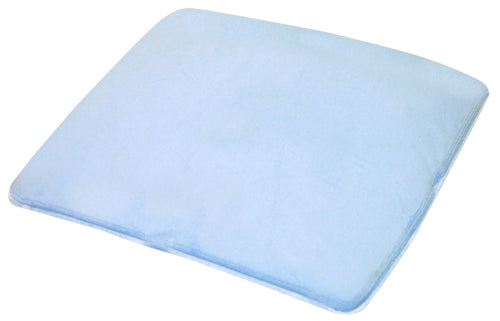 Chair Protector Pads