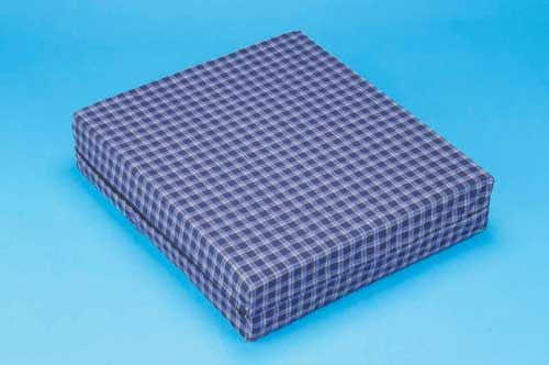 Foam Wheelchair Cushion - Accord Medical Supply