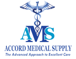 Accord Medical Supply