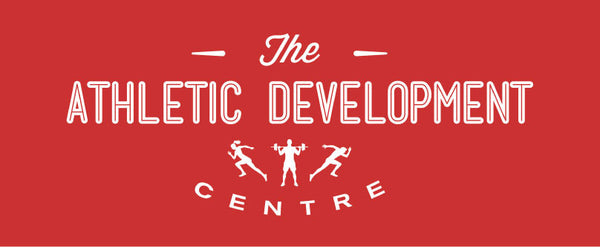 The Athletic Development Centre,