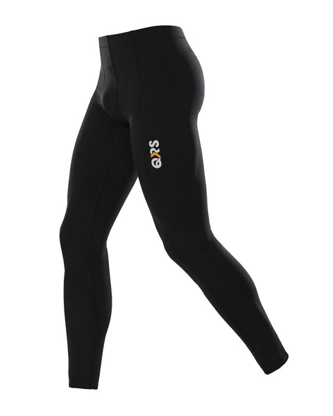 Men's Full Length Legging