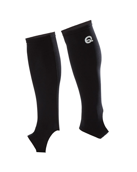 Men's Compression Stirrup Sock