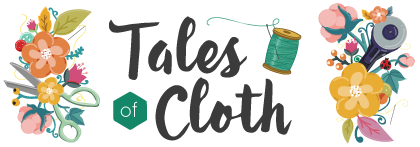 Tales of Cloth