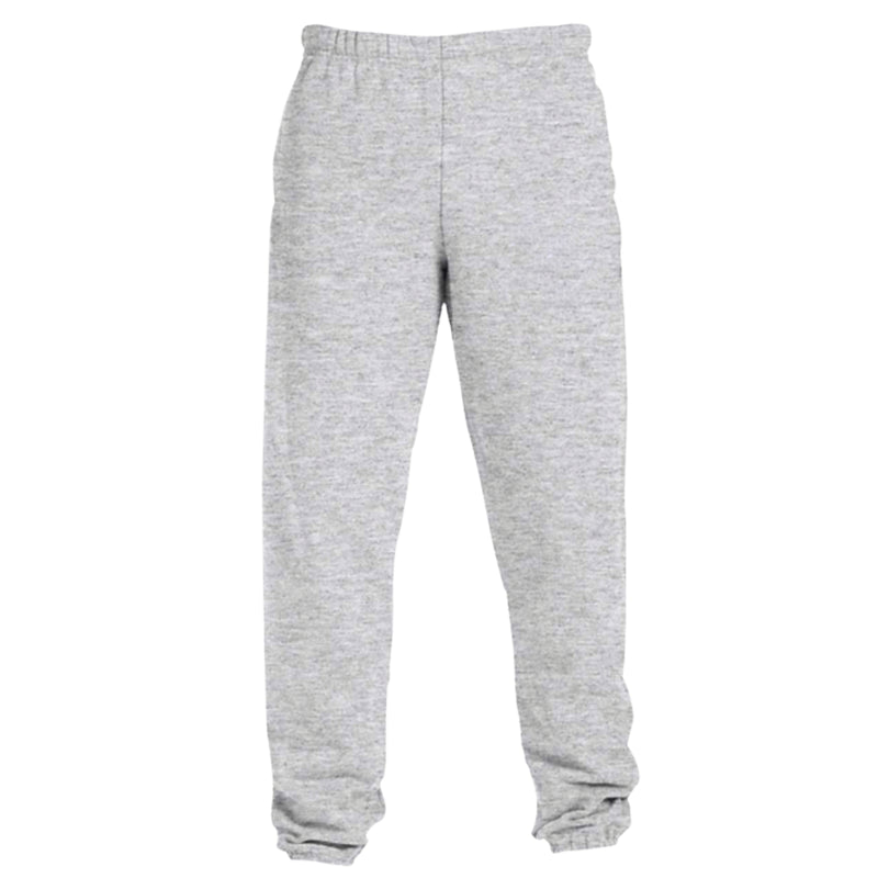 products/Sweatpants2.jpg