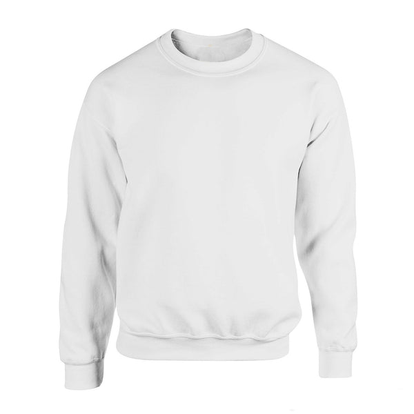Unisex Crewneck Sweater
