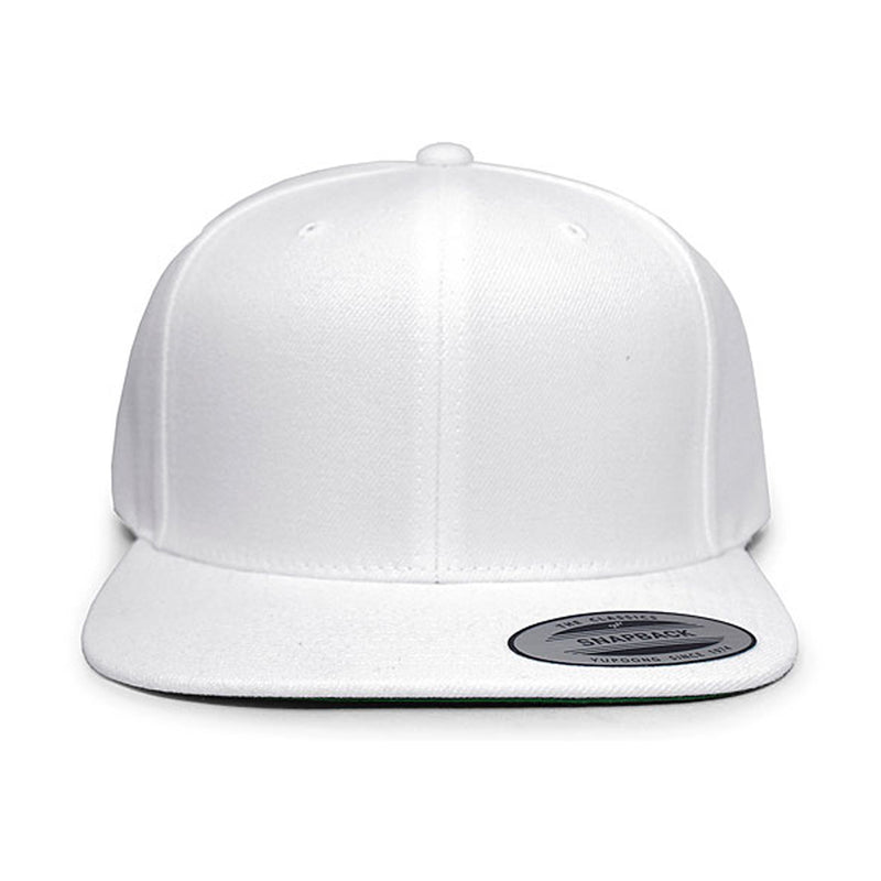 products/WhiteSnapback.jpg