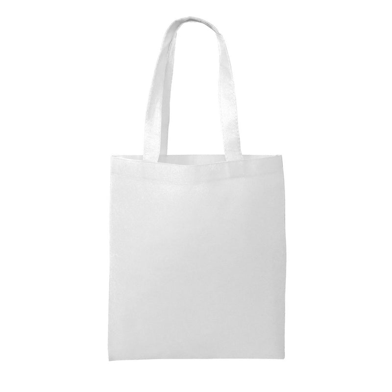 products/WhiteTotebag.jpg