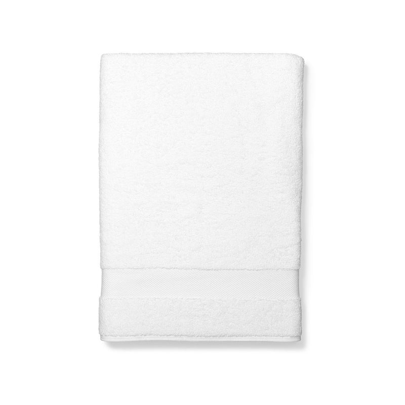 products/WhiteTowel.jpg