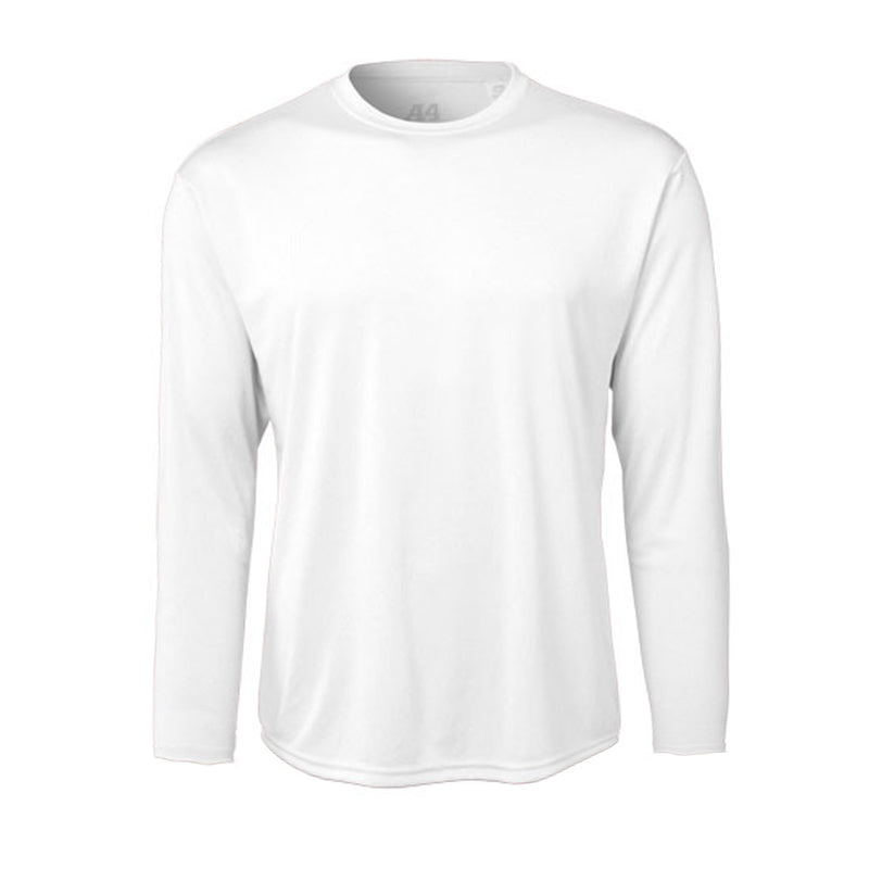 products/YOUTHwhitelongsleeve.jpg