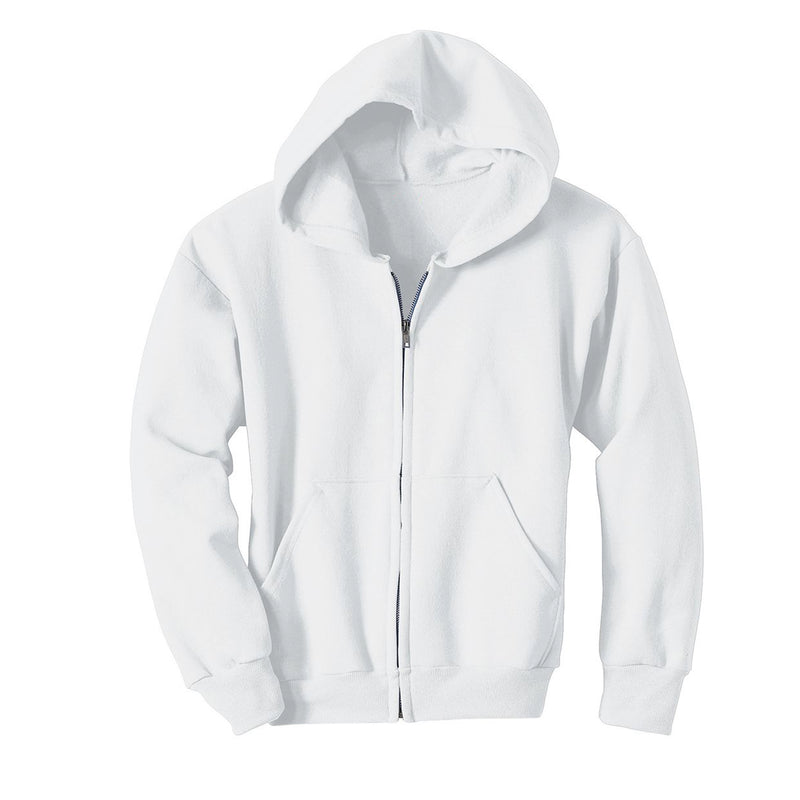 products/YouthwhiteZIPhoodie.jpg