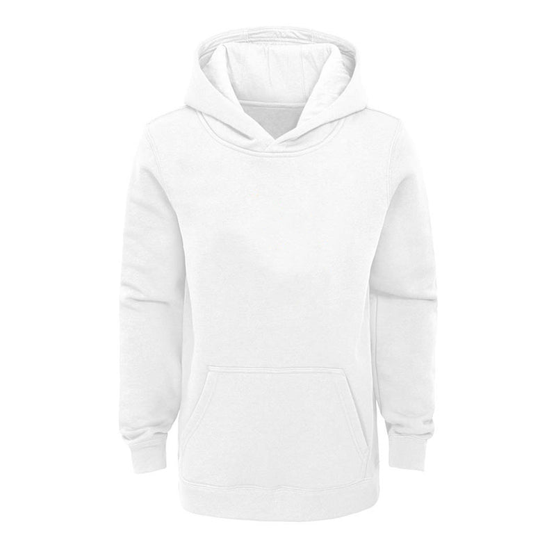 products/Youthwhitehoodie.jpg
