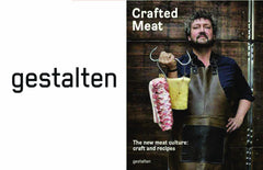 Crafted Meat 2015