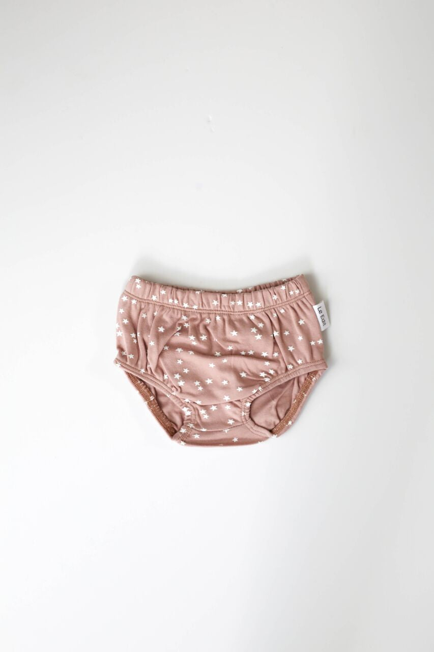 Le Edit Bloomers - Dusky Stars