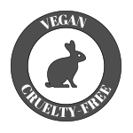 Vegan and Cruelty-free