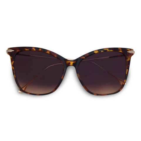 Betty - Sunglass Snob - 1
