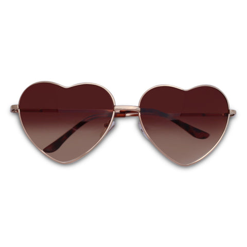 Heartly - Sunglass Snob - 1