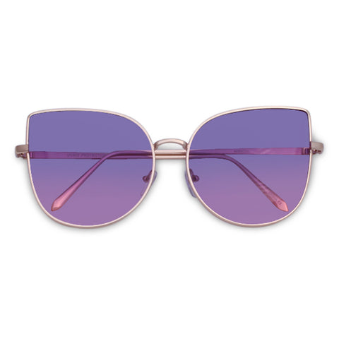 Lotus - Sunglass Snob - 1