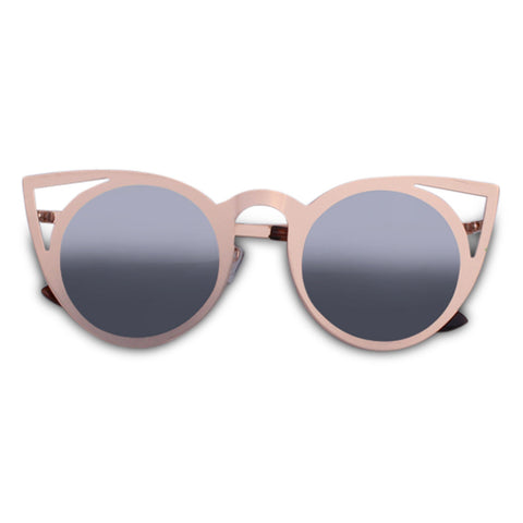 Misty - Sunglass Snob - 1