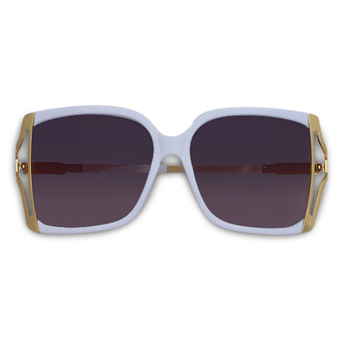 Sidekick - Sunglass Snob - 1