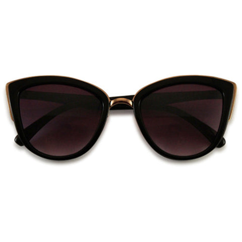 Cat Walk - Sunglass Snob - 1