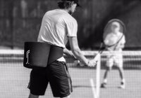 RS Tennis launches new revolutionary on court tool for tennis coaches